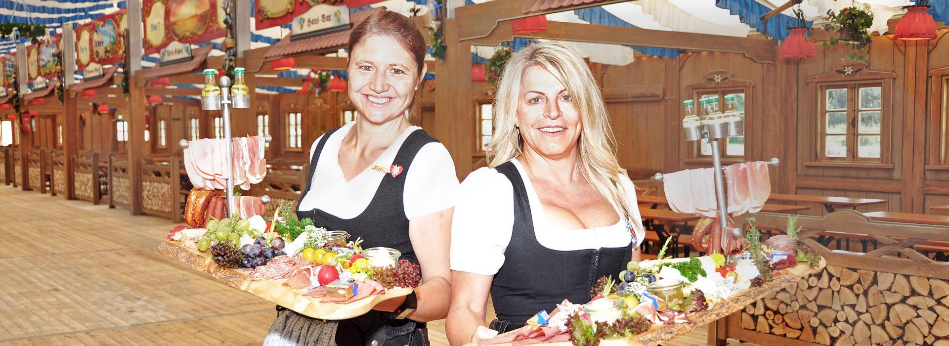 festhalle-bayernland-schoeniger_fruehlingsfest-muenchen_2019-e