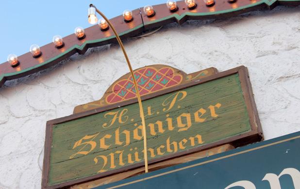 festhalle-bayernland-schmankerl-treff-schoeniger