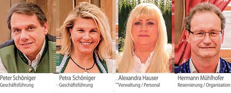 Wir stehen Ihnen für Fragen gerne zur Verfügung. Festhalle Bayernland, das Festzelt mit bayrischer Gemütlichkeit.