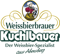 Kuchlbauer Weissbier Abensberg 2019