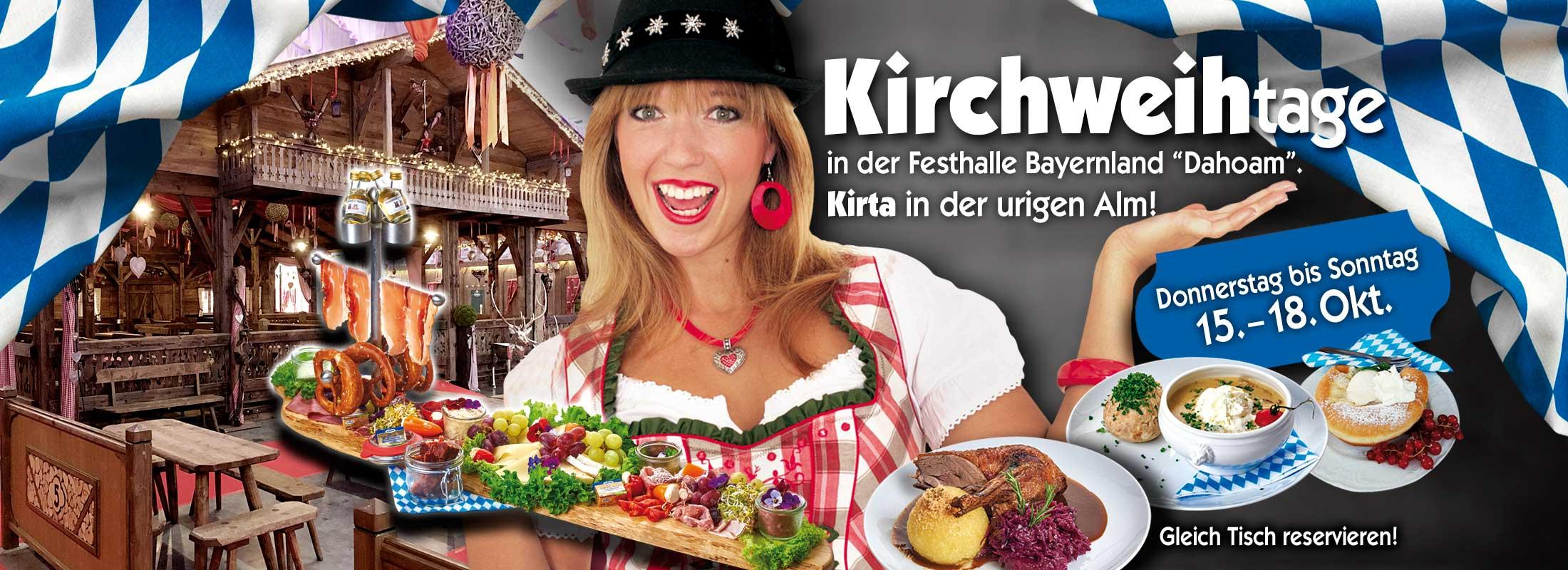 Slider-Bild-Kirchweih1-m