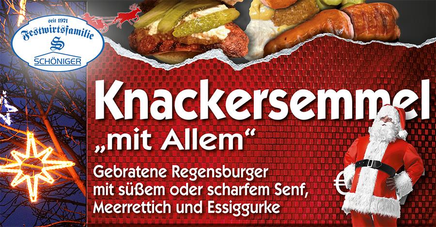 knackersemmel-turmweihnacht_2019_schoeniger_abensberg