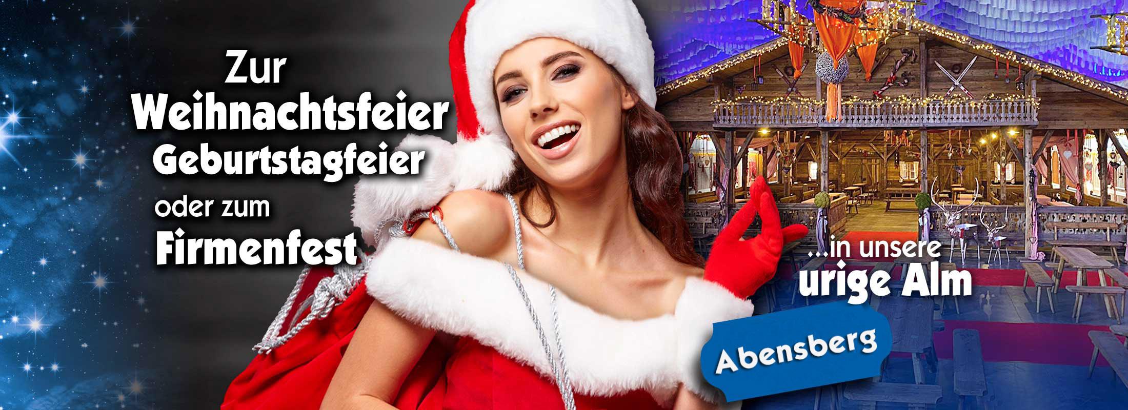 Weihnachtsfeier_Christkindlmarkt_Abensberg_Bayern_Lebkuchen_Christmarkt_2020-b