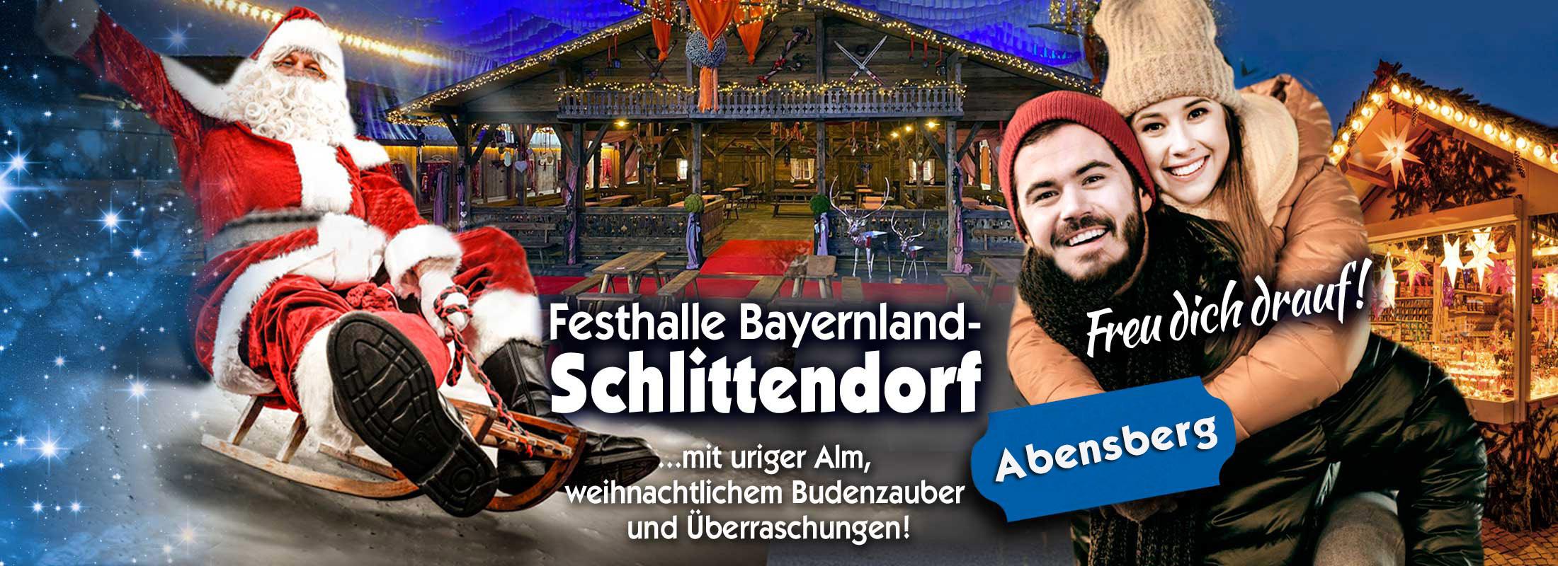 christkindlmarkt_abensberg_weihnachtsmarkt_schlittendorf_2020-c