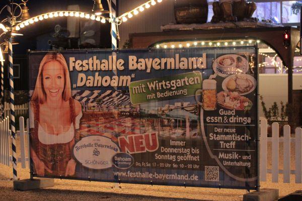 bayernland-dahoam-abensberg-2020-festhalle20200718-000304915640-6BE0-BBA0-651C-D92D4A9D1CB6.jpg