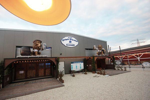bayernland-dahoam-abensberg-2020-festhalle20200718-00067EE881C9-8891-8CD9-4FFE-AD45B496084F.jpg