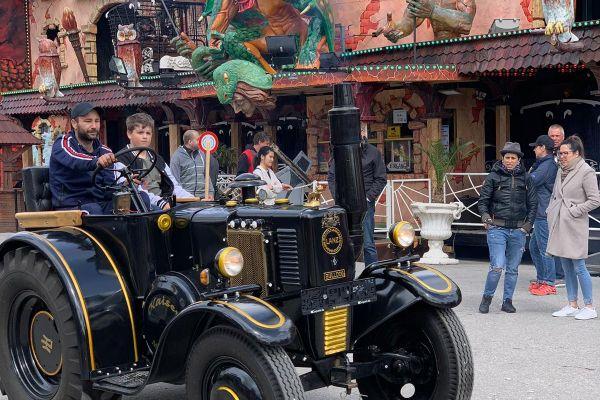 muenchen-fruehlingsfest-2019-festhalle-bayernland-schoeniger-theresienwiese-oktoberfest20210506-0040F1D74880-391C-E900-F593-8F75372C1747.jpeg