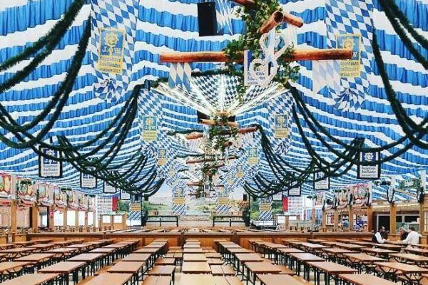 muenchen-fruehlingsfest-2019-festhalle-bayernland-schoeniger-theresienwiese-oktoberfest20210506-0043DBAB6EEB-842F-7F9C-F825-C65589A4E137.jpeg