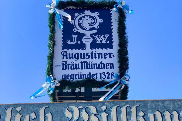 muenchen-fruehlingsfest-2019-festhalle-bayernland-schoeniger-theresienwiese-oktoberfest20210506-00453D7AFB67-07A2-6434-E0A8-52B1B07F0CDB.jpeg