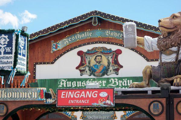 muenchner-fruehlingsfest-2019-festhalle-bayernland-schoeniger-theresienwiese-oktoberfest20190509-00253C553BDB-F3B8-DEDD-A89A-392D95D4E3A1.jpg
