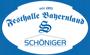 Festhalle Bayernland - seit 1971