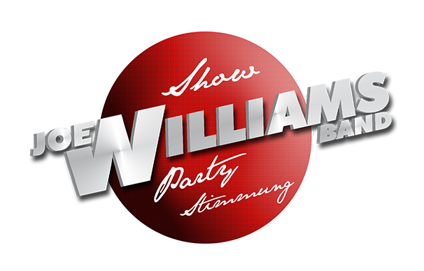 Joe_Williams_band_Logo.png