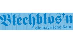 blechblosn-logo.png