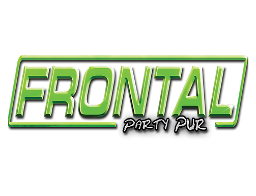 frontal_party_pur.png