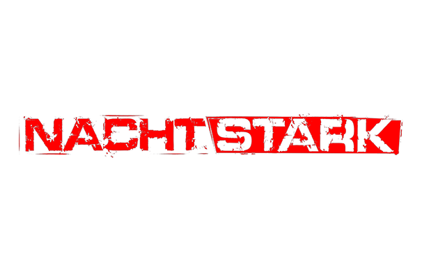 nachtstark_logo.png