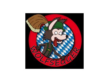 wolfsegger-rot-bayern_logo3.png