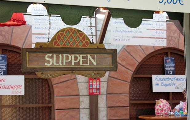 festhalle-bayernland-schmankerl-treff-schoeniger-suppen