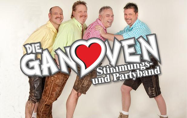 die-ganoven-festhalle-bayernland_2017
