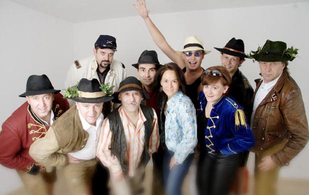 eslarner-musik-festhalle-bayernland