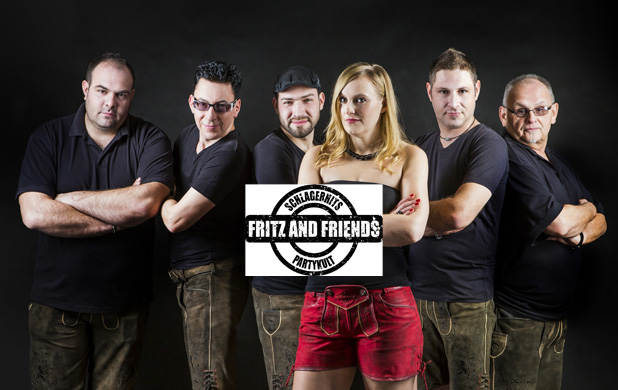 fritz_and_friends_festhalle-bayernland_2017