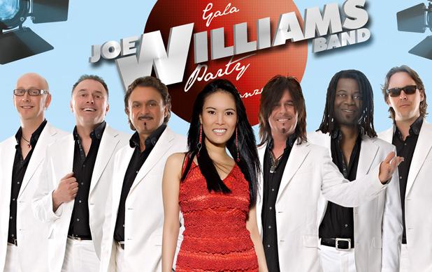 joe_williams-band-festhalle-bayernland-festzelt