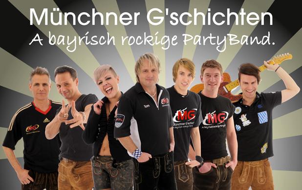 münchner-gschichten-festhalle-bayernland-frühlingsfest-münchen-volksfest