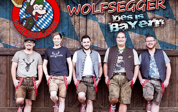 wolfsegger_band_bayern_festzelt_2021