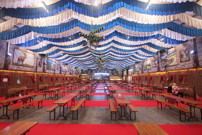 festzelt_festhalle_bayernland_dahoam_oktoberfest_fruehlingsfest_abensberg_volksfest_2021_1.jpg